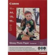 Papir Canon Photo GP-501 A4 100ark
