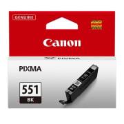 Blekk Canon PGI-550PGBK sort