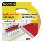 Scotch 4201 Teppetape Universal 50mmx20m