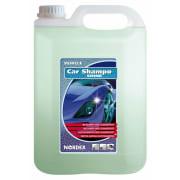 Bilvask Nordex Car Shampo Shine 5l
