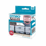 Dymo LW Durable 25mm x 89mm (100)