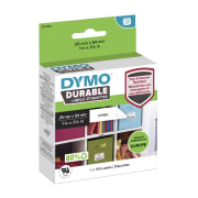 Dymo LW Durable 25mm x 54mm (160)