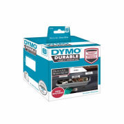 Dymo LW Durable 59mm x 102mm (50)