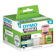 Dymo LW Durable 25mm x 89mm (700)