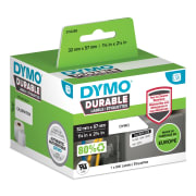 Dymo LW Durable 57mm x 32mm (800)