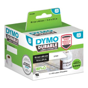 Dymo LW Durable 19mm x 64mm (450)