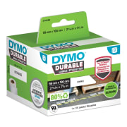 Dymo LW Durable 59mm x 190mm (170)