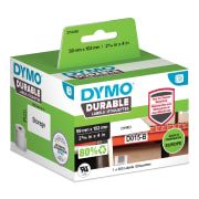 Dymo LW Durable 25mm x 102mm (300)