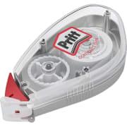 Korrekturroller Pritt Comp. Flex R 6.0