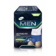 Bleie TENA Men Pants Active Plus L