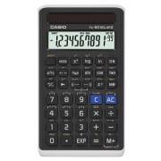 Kalkulator Casio FX-82 Solar II