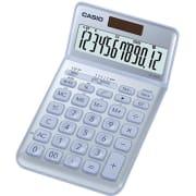 Kalkulator Casio JW-200SC isblå