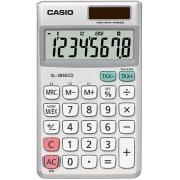 Kalkulator Casio SL-305ECO