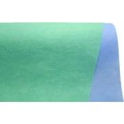 Steriliseringspapir 77/77 100x100cm
