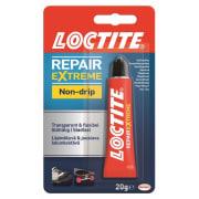 Lim Loctite Repair Extreme