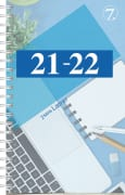 Kalender Lærer 20/21