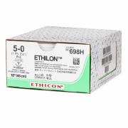Sutur Ethilon 5-0 P-3 45cm