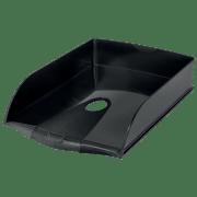 Brevkurv Leitz Recycle sort