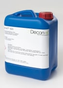 Desinfeksjonsvæske Decon-X DX521 5L