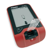 Instrument HemoCue Hb 801 analyzer