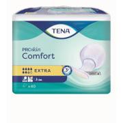 Bleie TENA comfort extra gul