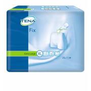 Truse netting Tena fix XL