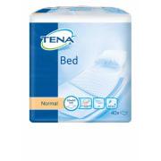 Underlegg TENA bed Normal 60x60