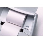 Printerpapir Urilux/Urisys 5stk