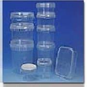 Biopsiemballasje lokk for280/520ml