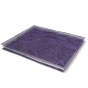 Bandasje Acticoat antibakteriell 5x5cm