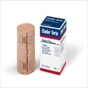 Bandasje kompresjon Elodur Forte 8cmx7m