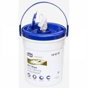 Våtservietter Tork W10 håndrengjøring