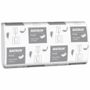 Tørk Katrin Plus C-fold 2l