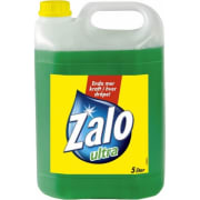 Oppvask hånd Zalo Ultra 5kg