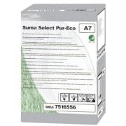 Tørremiddel Select Pur-Eco A7 10l