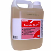 Instrument Topmatic Clinil NR 5l