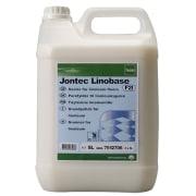 Grunner Jontec Linobase 5l