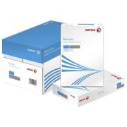 Kopipapir Xerox Business A4 80g