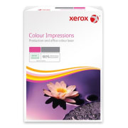 Colour Impressions A4 90g
