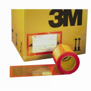 Tape Pakkseddellomme 125x170mm A6