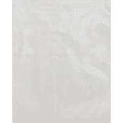 Plastpose 25 x 35 cm 60 my Klar