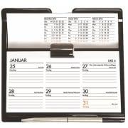 Kalenderstativ Flip-A-Week