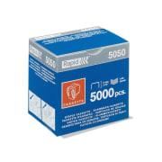 Stiftekassett Rapid R5050 E/5000