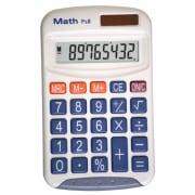 Kalkulator Math Ps8