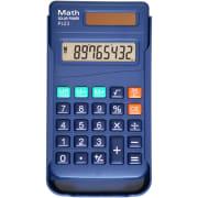 Kalkulator Math Ps23