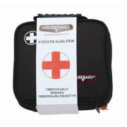 Førstehjelpspute Housegard Compact