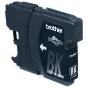 Blekk Brother LC-1100BK sort