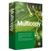 Kopipapir MultiCopy A5 80g