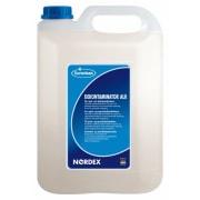 Dekontaminator Nordex Alkalisk 5l
