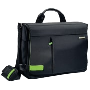 PC veske Complete Messenger ST 15,6''